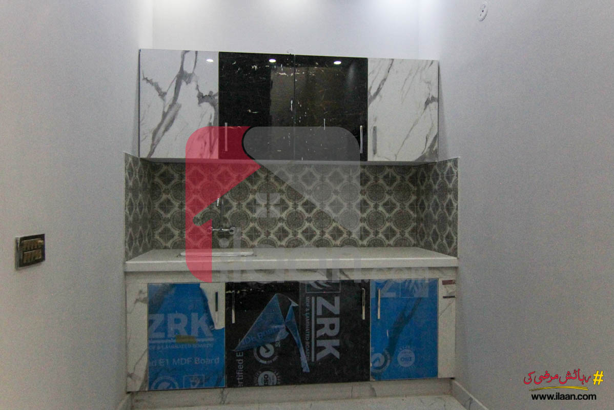 6.5 Marla House for Sale in Ali Park, Lahore Cantt, Lahore