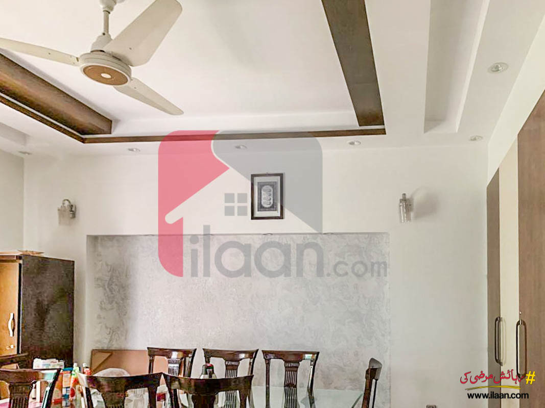 10 Marla House for Sale in Block L, Phase 5, DHA Lahore