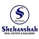 Shehanshah Real Estate & Builders