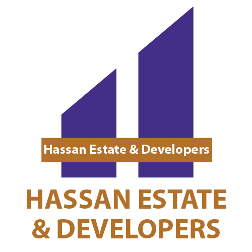 Hassan Estate and Developers