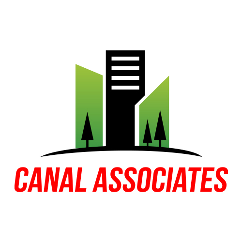Canal Associates