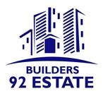 Builders 92 Estate