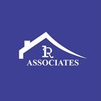 IR Associates