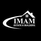 Imam Estate & Builders