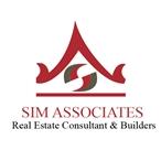 SIM Associates Real Estate Consultant & Builders
