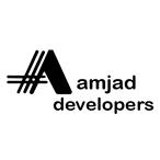 Amjad Developers