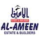 Al Ameen Estate & Builders
