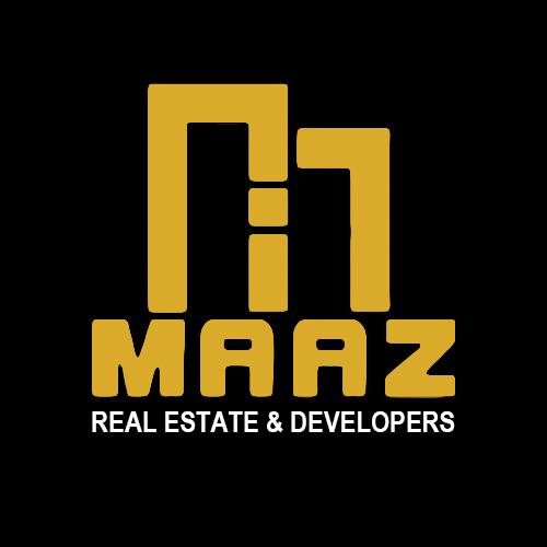 Maaz Real Estate