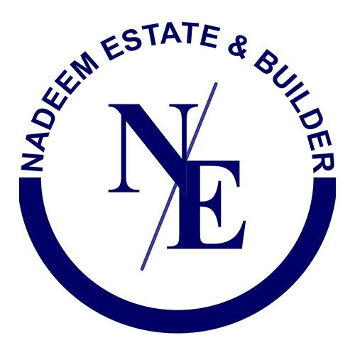 Nadeem Estate ( Bahria )