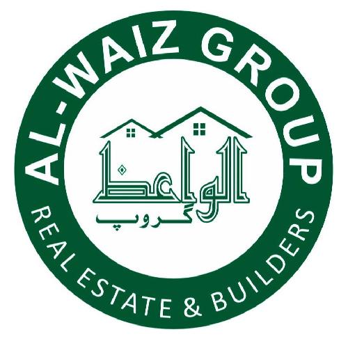 Al Waiz Group Real Estate
