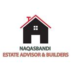 Naqshbandi Estate Advisor
