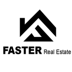 Faster Real Estate