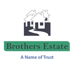 Brothers Estate - Valencia