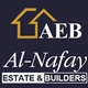 Al-Nafay Estate and Builders (Bahria Town)