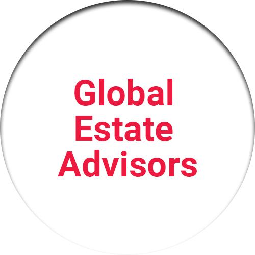 Global Estate Advisors