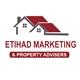 Etihad Marketing & Property Advisers