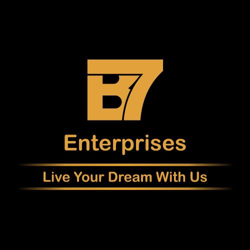 B7 Enterprises