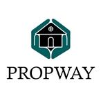 Propway
