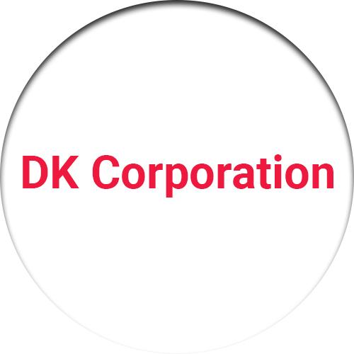 DK Corporation
