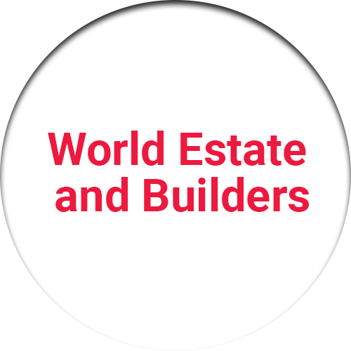 World Estate and Builders