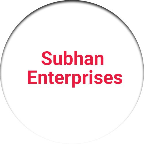 Subhan Enterprises ( Malir )