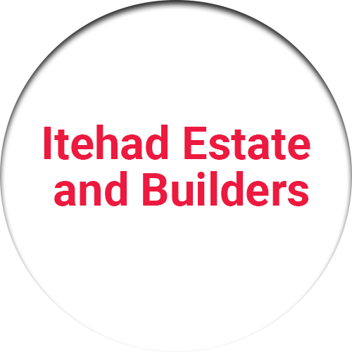 Itehad Estate and Builders