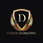 Damax Marketing