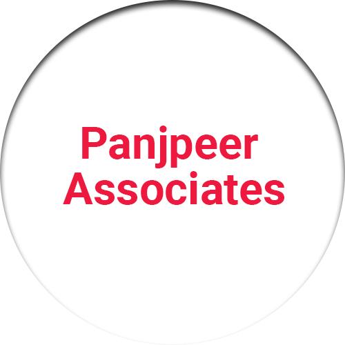 Panjpeer Associates