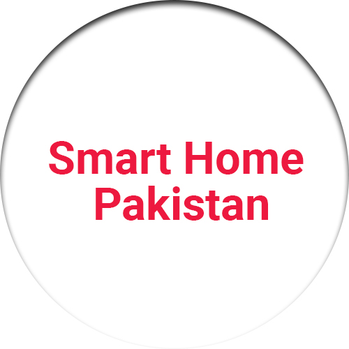 Smart Home Pakistan