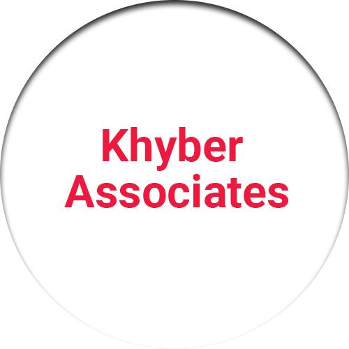 Khyber Associates