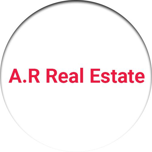 A.R Real Estate ( Nazimabad )