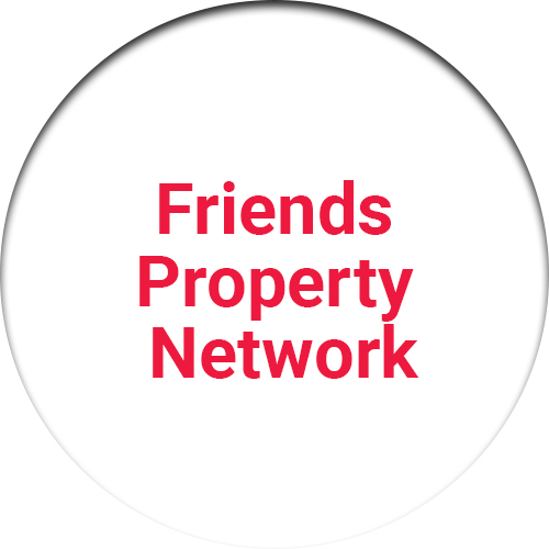 Friends Property Network
