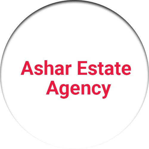 Ashar Estate Agency