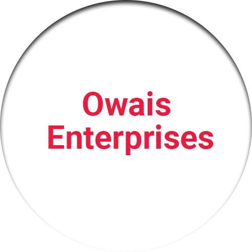 Owais Enterprises ( Korangi )