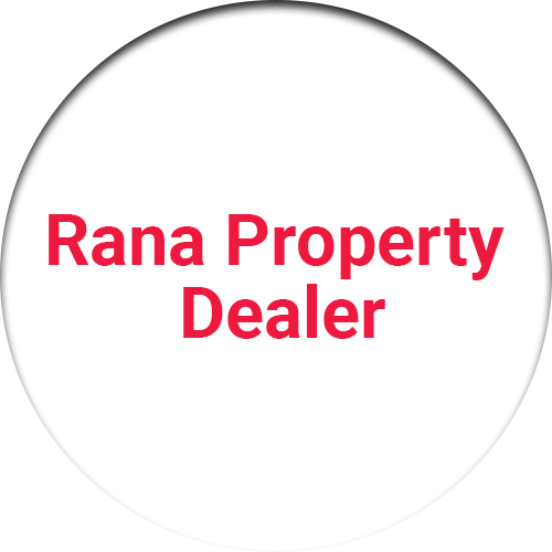 Rana Property Dealer ( Salamat Pura )