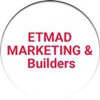 ETMAD MARKETING & Builders