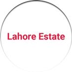 Lahore Estate ( Omega Residencia )