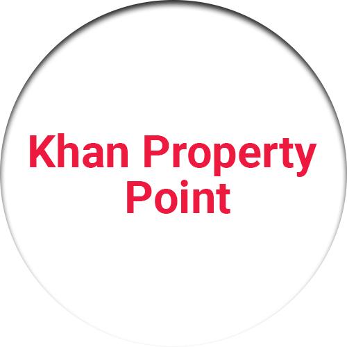 Khan Property Point ( Harbanspura )