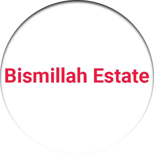 Bismillah Estate (Model Colony)