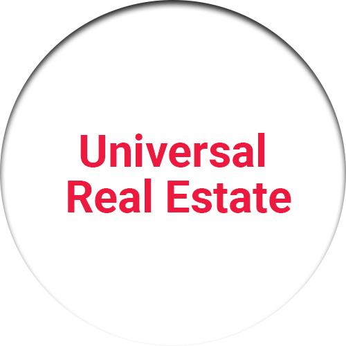 Universal Real Estate(Bwp)