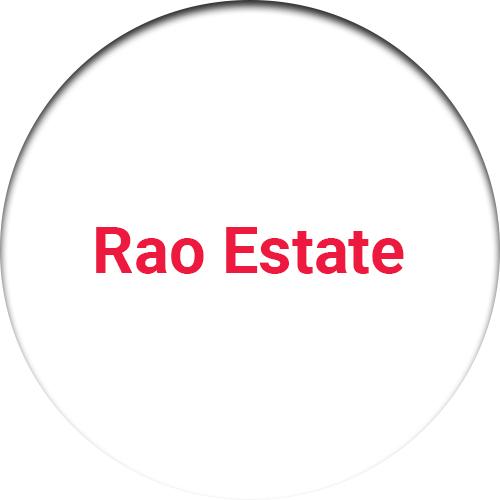 Rao Estate ( Malir )