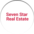 Seven Star Real Estate