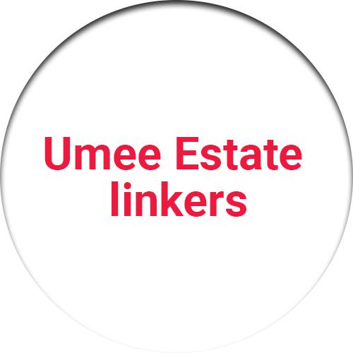 Umee Estate linkers
