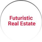 Futuristic Real Estate