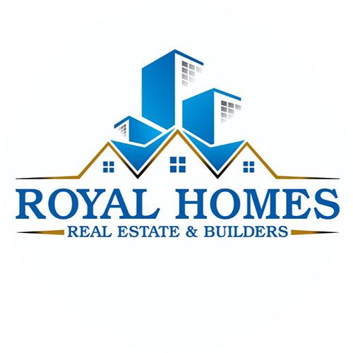 Royal Homes Estate
