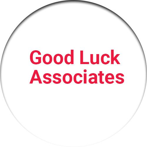 Good Luck Associates ( Sumbal Road )
