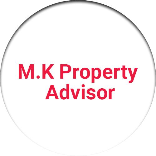 M.K Property Advisor