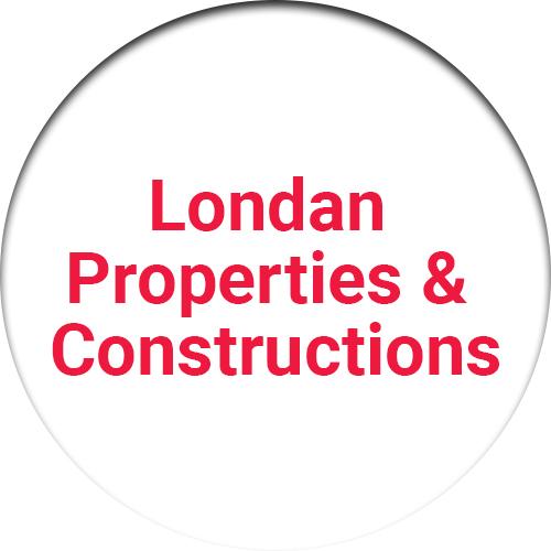 Londan Properties & Constructions