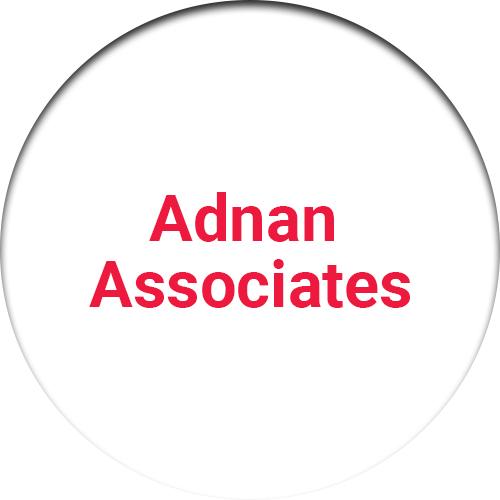 Adnan Associates ( G.T Road )