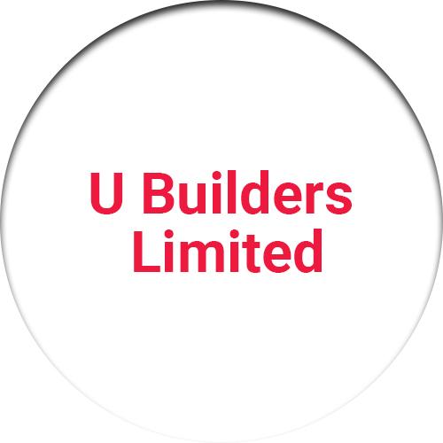 U Builders Limited